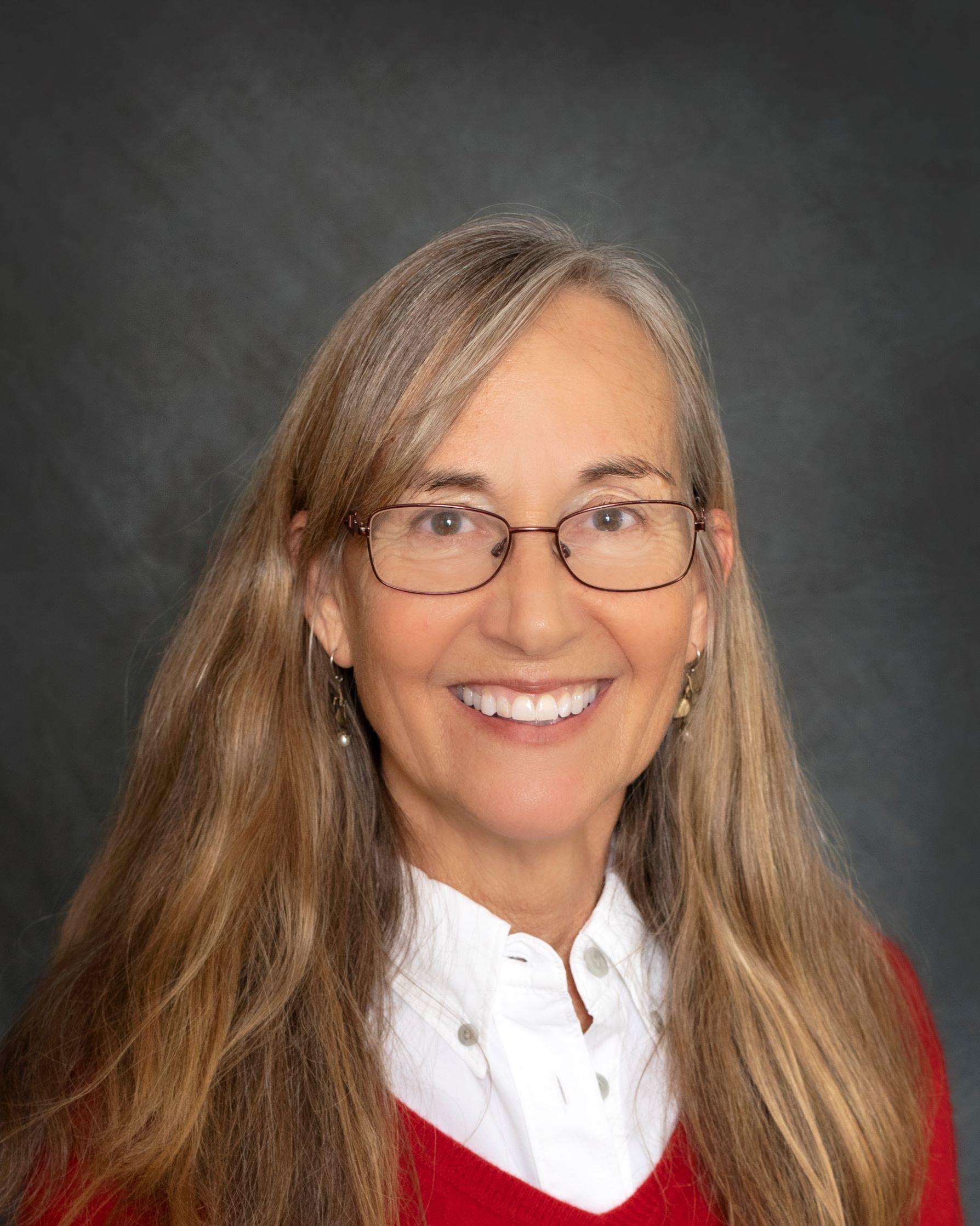 Celia Schahczenski, PhD