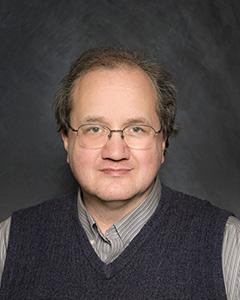 Phillip J. Curtiss, PhD